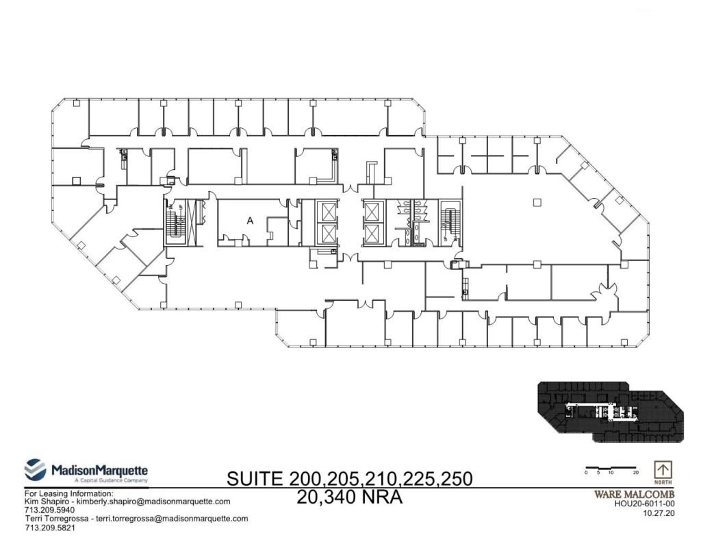 online-floor-plan